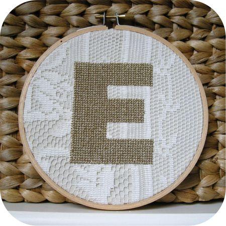 Ems Letter 1
