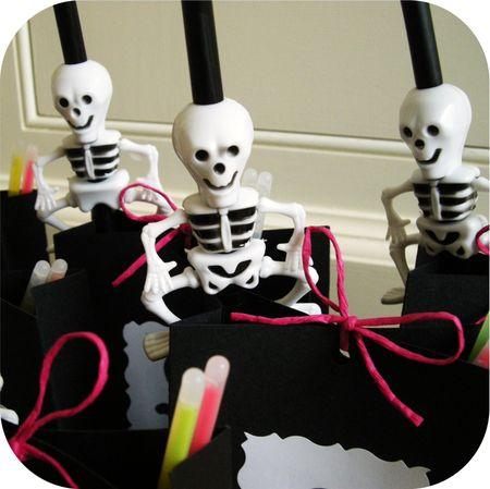 Halloween Bag 2