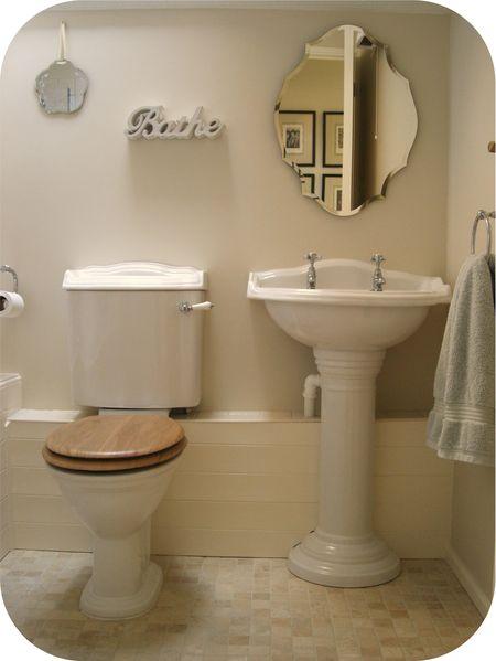 Sink Etc