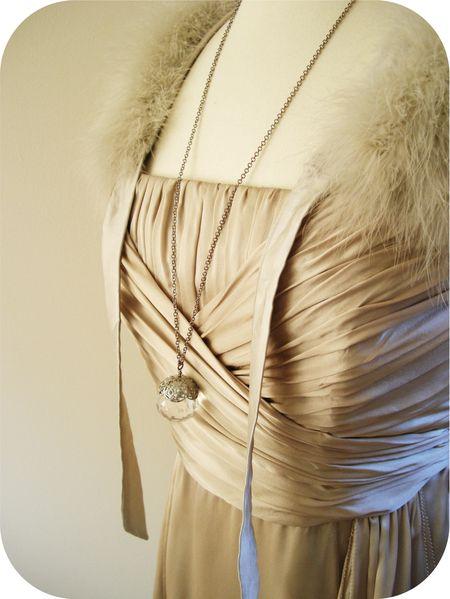 Bridesmaid Dress 2.1