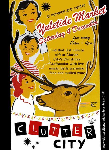 December-2010-Poster-WEB