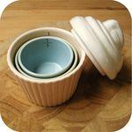 Cupcake Cups 2