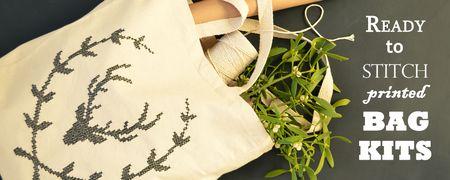 Bag Kits Skinny Banner 1000px
