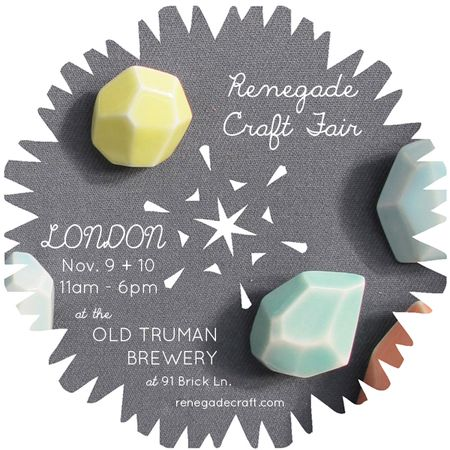London-Renegade-Snowflake-FINAL
