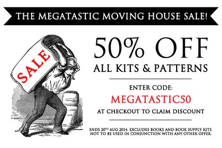 MEGATASTIC MOVING HOUSE SALE 590 x 393