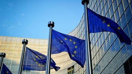 EU VAT Action Petition