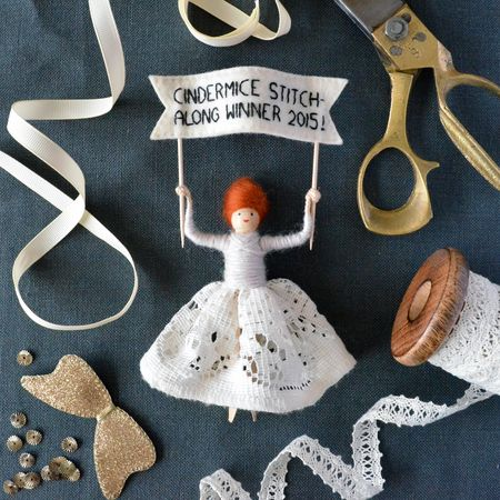 Trophy Peg Doll 2015 - square edited
