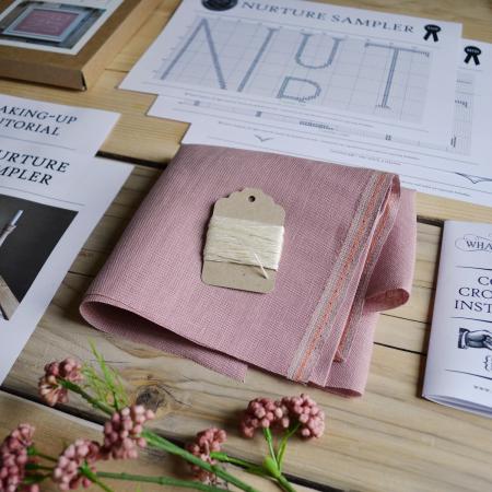 Nurture Kit Contents close 1500px